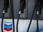 Could lower gas prices be bad news?