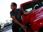 Here's why gas prices in the U.S. are so low