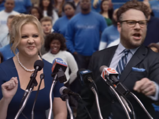 WATCH 'EM ALL: Super Bowl commercials