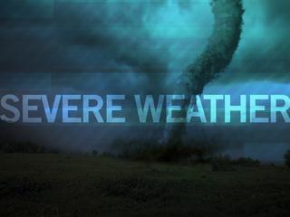 Tornado warning issued for Ashtabula County