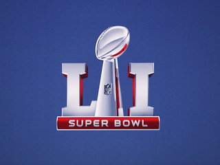 Watch the best commercials from Super Bowl LI