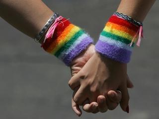 New program helps at-risk LGBTQ youth