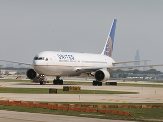 United Airlines sets new pet transport policy