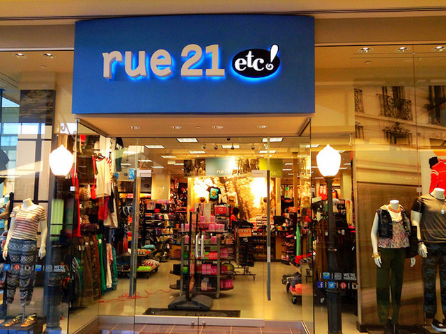 rue21 announces it s closing dozens of teen clothing stores news 5 rh news5cleveland com stores direct stores
