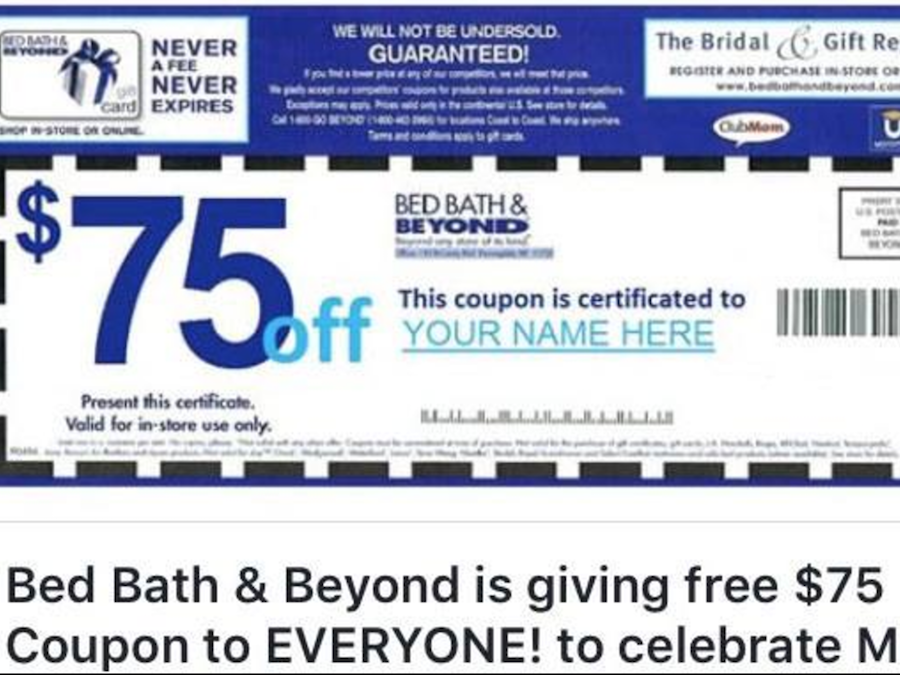 Bed Bath And Beyond Canton Ohio