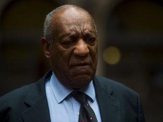 Bill Cosby's honorary OSU degree revoked