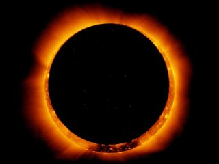 LIST: Solar Eclipse viewing events in Cleveland