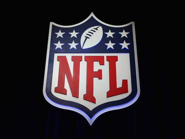 Finalists to host 2019, 2020 NFL Draft announced