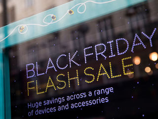 List of retailers closed for Thanksgiving 2017
