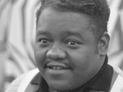 Music icon Fats Domino dies at 89