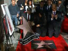Selena honored with Hollywood Walk of Fame star