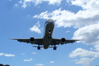 Changes coming to ID requirements on flights