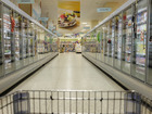 Report: FDA not prompt with food recalls