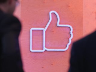 Facebook is making big changes to news feed