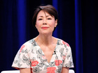 Ann Curry 'not surprised' by Lauer allegations