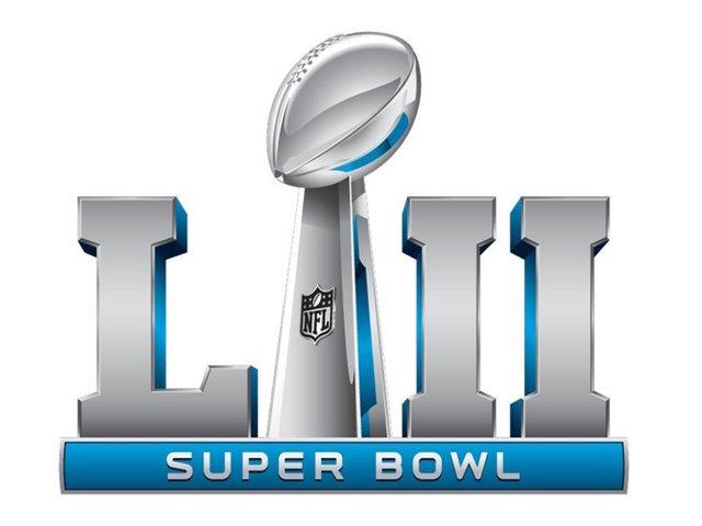 New England Patriots To Face Philadelphia Eagles At Super Bowl