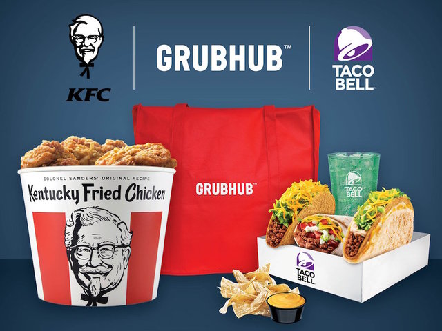 Yum! Brands, Inc. (YUM) CEO Sells $194760.60 in Stock