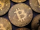Fake ID scam netted $4.7M in bitcoin