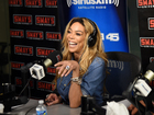 'The Wendy Williams Show' to air on Bounce