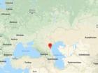 5 killed in church shooting in Russia