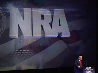 These companies have cut ties with the NRA