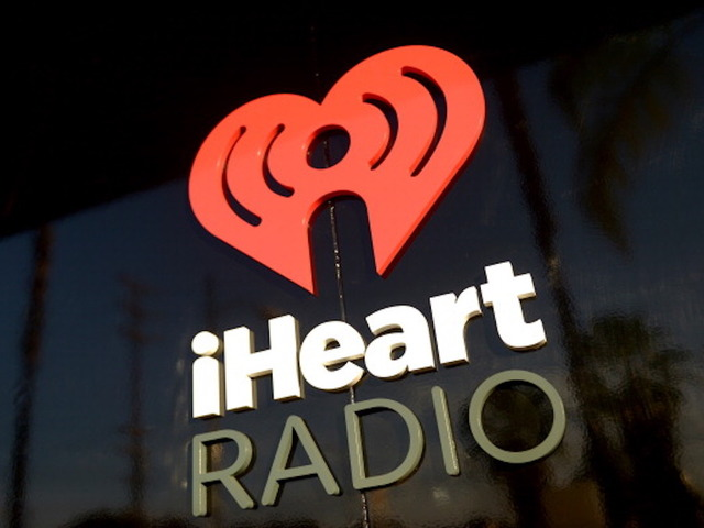 IHeartMedia have filed for bankruptcy to clear $20bn in debt