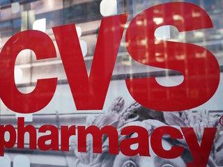 CVS, Ohio Health Dept. sued over HIV mailing
