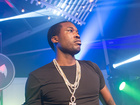 Rapper Meek Mill to be released from jail