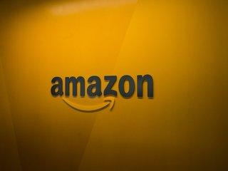 Amazon reveals new kid-friendly product