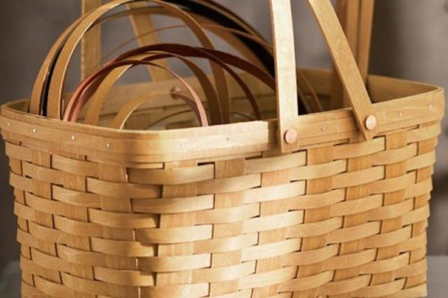longaberger basket company going out of business news 5 cleveland