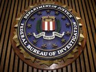 FBI raids house of former Ohio House speaker