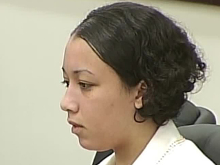 Court rules Cyntoia Brown must serve 51 years