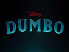Disney releases trailer for new 'Dumbo' movie