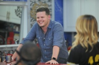 What 3 'Big Brother' winners do with winnings
