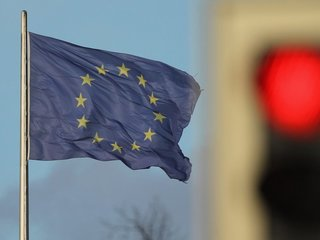 EU preparing to hit back over US car tariffs