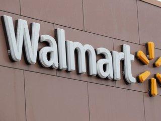 Walmart sued for pregnancy discrimination