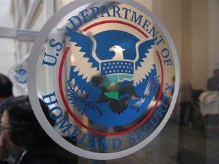Proposed rule could make US visas harder to get
