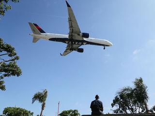 Delta to offer free in-flight Wi-Fi