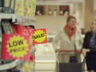 Holiday sales: Great deals or a sham?